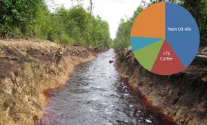 Environmental Water LMI