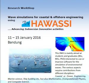 RWS HAWASSI Jan 2016